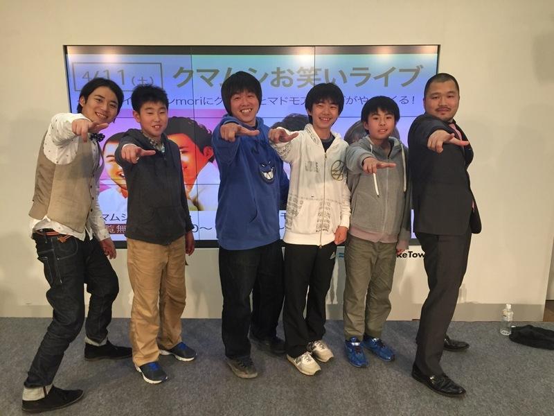 2016914213316.JPGのサムネイル画像