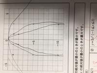 201772122042.JPG